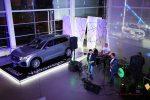 Презентация Volkswagen Touareg 2018 Волгоград 21