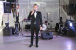 Презентация Volkswagen Touareg 2018 Волгоград 25