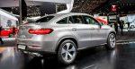 Mercedes объявил о начале отзывной компании в России