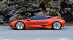 BMW размышляет о создании суперкара