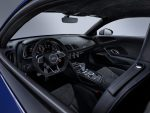 Audi R8 2019 01
