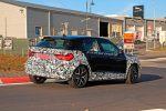 Новый Audi A1 Allroad 2020 03