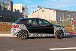 Новый Audi A1 Allroad 2020 04