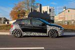 Новый Audi A1 Allroad 2020 05