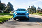 Toyota RAV4 2019 США09