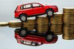 Купить автомобиль в 2018 году – значить сэкономить