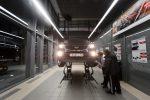 приемка автомобиля на сервис Агат Киа волгоград