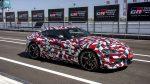 К 2022 году Toyota представит 19 новых автомобилей