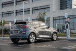 Hyundai Kona Electric в США стоит от $29 995