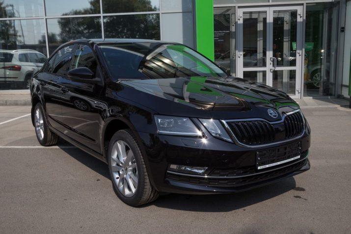 Купить авто у официального дилера в Волгограде и выбрать оптимальный вид заработка