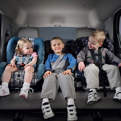 Купить авто у официального дилера</strong> и предоставлять услуги автоняни» width=»400″ height=»400″ class=»aligncenter size-full wp-image-145127″ /></a></p> <ol start=