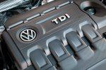 1,2-литровый дизельный мотор VW снова под ударом