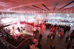 Открытие нового автоцентра KIA от компании Агат 2019 25