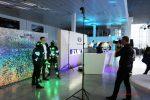 Презентация Hyundai Elantra в Волгограде 2019 01