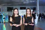 Презентация Hyundai Elantra в Волгограде 2019 02