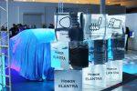 Презентация Hyundai Elantra в Волгограде 2019 10