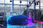 Презентация Hyundai Elantra в Волгограде 2019 11