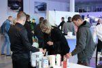 Презентация Hyundai Elantra в Волгограде 2019 12