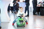 Презентация Hyundai Elantra в Волгограде 2019 13