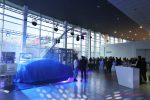 Презентация Hyundai Elantra в Волгограде 2019 15