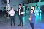 Презентация Hyundai Elantra в Волгограде 2019 21