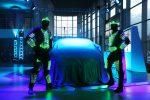 Презентация Hyundai Elantra в Волгограде 2019 23