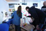 Презентация Hyundai Elantra в Волгограде 2019 24