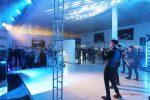 Презентация Hyundai Elantra в Волгограде 2019 30