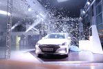 Презентация Hyundai Elantra в Волгограде 2019 34