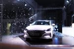 Презентация Hyundai Elantra в Волгограде 2019 35