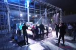 Презентация Hyundai Elantra в Волгограде 2019 36