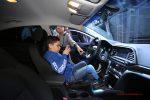 Презентация Hyundai Elantra в Волгограде 2019 38