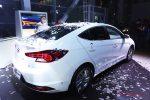 Презентация Hyundai Elantra в Волгограде 2019 39
