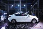 Презентация Hyundai Elantra в Волгограде 2019 40