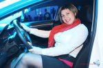 Презентация Hyundai Elantra в Волгограде 2019 43