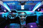 Презентация Hyundai Elantra в Волгограде 2019 45