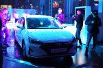 Презентация Hyundai Elantra в Волгограде 2019 50