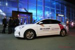 Презентация Hyundai Elantra в Волгограде 2019 55