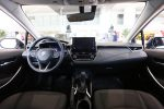 Презентация новой Toyota Corolla 2019 в Волгограде 17