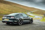 Ford Mustang 2019 03