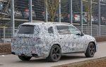 Mercedes-AMG GLS 63 2020 01