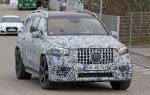 Mercedes-AMG GLS 63 2020 03