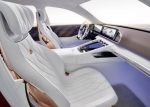 Mercedes-Maybach GLS 2020 03