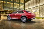 Mercedes-Maybach GLS 2020 04