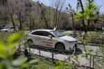 Тест-драйв Toyota Corolla 2019 49