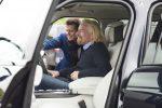 Range Rover SVO Astronaut Edition 2019 06