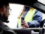 ГИБДД предложила дополнить процедуру определения трезвости водителей