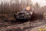 Land Rover Defender 2020 01