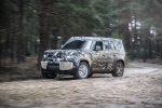 Land Rover Defender 2020 02