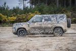 Land Rover Defender 2020 05